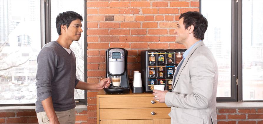 independent vending machine operators association